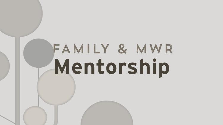 Employee Mentorship Opportunities