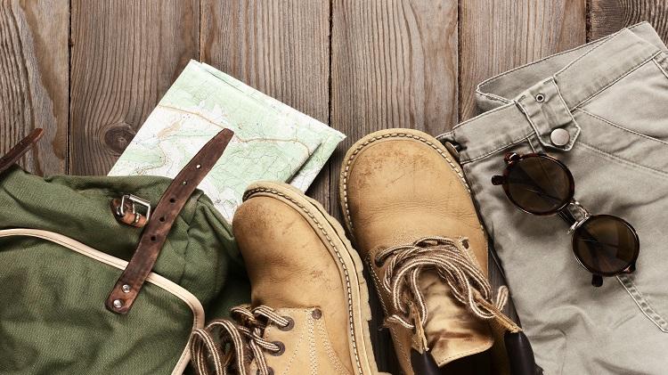 National Take a Hike Day Celebration